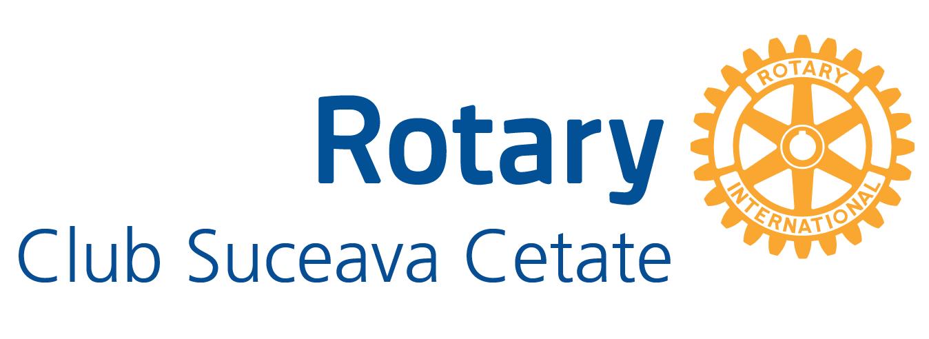 Rotary Club Suceava Cetate