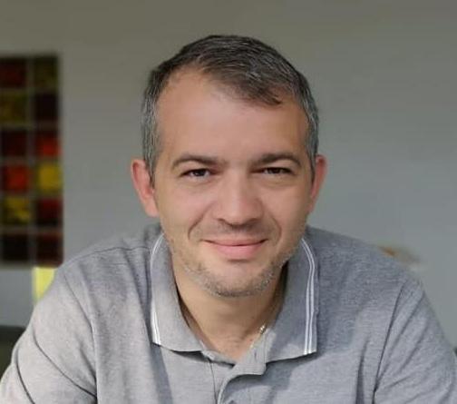 Ciprian Șlemco