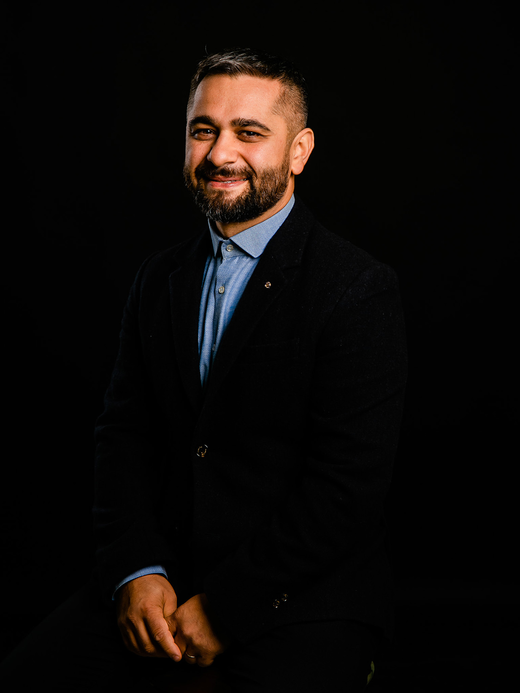 Florin Andrei Manole
