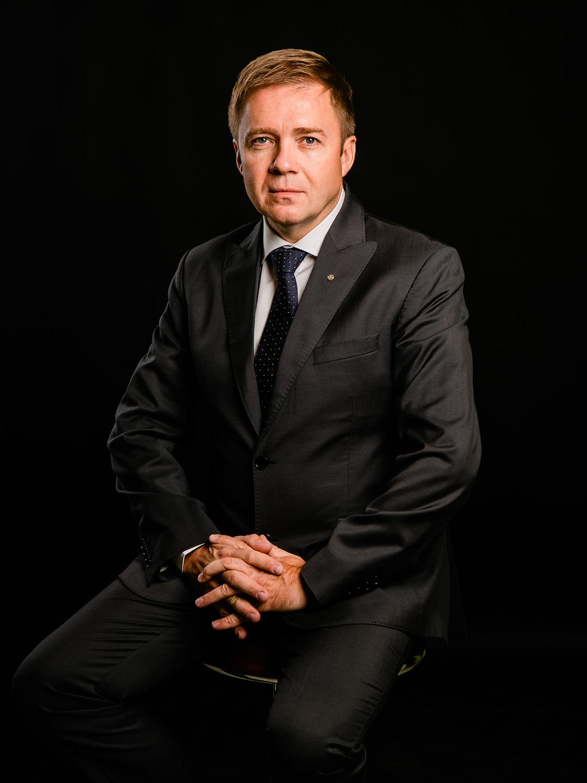 Florin Ion Fodor